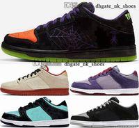 5 Kadın Kızlar 12 Paten Eğitmenler Enfant Boyutu ABD Sneakers Gençlik Erkek 35 Zapatos EUR Kaykay Erkekler Platformu 46 Düşük Rahat Ayakkabılar Dunk SB Dunks