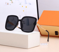 Высокое качество моды классические солнцезащитные очки отношения солнцезащитные очки золотая рамка квадратная металлическая рамка винтажный стиль наружный классический