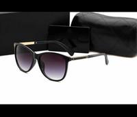 2021 جديد مصمم نظارات شمسية نظارات في الهواء الطلق المظلة الإطار أزياء السيدات الكلاسيكية الفاخرة 1926 نظارات شمسية مرآة النساء