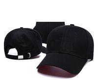 2019 snapback racing cap baseballkappe schwarz stil hüte für männer auto motorrad racing casquette outdoor sport sonnenhut