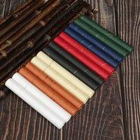 Kraft kağıt tütsü tüpü tütsü varil küçük saklama kutusu 5g joss sopa için uygun taşıma M rüya b zeg