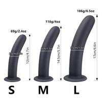 Big Adjustable Strapon Dildo Strap-On Calcinha Pênis Macio Pênis Adulto Sexo Brinquedos Para Lésbicas Dick Mulheres Casais Ventosa Copa Dildo Calças