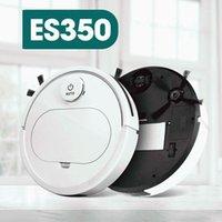 المكانس الكهربائية روبوت نظافة الميكانيكية 3 في 1 الذكية للمنزل home1
