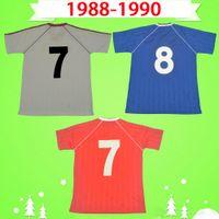 Manchester United jersey 2020 2021 Inglaterra Soccer Jersey casa branca # 7 Lingard # 9 KANE # 10 STERLING futebol camisa adulta dos homens # 11 Vardy Rashford DELE Uniforme