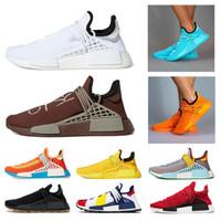 human race Professionale Scarpe da Uomo Outdoor Air Ammortizzazione Sport sneakers Weightlifting Size 40-45