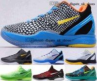 46 47 EUR Eğitmenler Tenis 13 Basketbol Yakınlaştırma Siyah 12 6 38 Kadın Sneakers Erkekler Schuhe Zapatos Vi Ucuz Mamba 6 S Boyut ABD Tripler Ayakkabı Spor