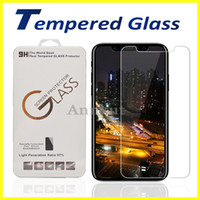 Phone tempered glass, For iPhone 12 11 Pro Xs Max X XR 8 plus...