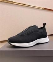 2021 مصمم الأحذية الفاخرة الرجال حذاء رياضة مصمم B24 أحذية B25 Sneake0rs أزياء معنكراني الأحذية عارضة مع صندوق حجم 35-44