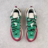 LDV الهراء بيغاسوس سلسلة الشرير الأحمر النساء الأحذية أسود أبيض أحمر أخضر أصفر منصة الأحذية vaporwaffle 3.0 vaporfly الشراع مصمم الرجال الأحذية