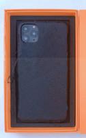caso della copertura del telefono Clemence progettista di lusso per iPhone 7 8 plus per iphone x xr xs max per iPhone 11 12 11 12 11 12 pro pro B07 max