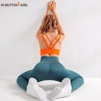 2Piece Set Yoga Suit Women Sportswear Workout Suit Fitness Clothes Women Solid Color Fitness Jumpsuit Long Sleeve Running Sports