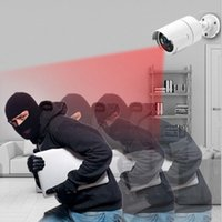 Systeme 8CH Wireless CCTV-System 1080P 1TB 1PCS 2MP NVR Wifi IR-CUT Outdoor-Kamera IP-Sicherheits-Videoüberwachungskit1
