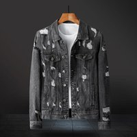 2020 NEW Mens Fashion Casual Velvet Cowboy Loose Button Long Sleeve Keep Warm Coat Luxury