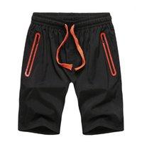 Short de Hommes Été Summer Hommes Secue Mode Hommes Respirant Beach Short Beachwear Pantalon de Surf Pantalon1