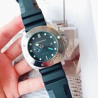 판매 최고 비즈니스 남성 시계 FM 자동 기계 시계 남성 유명한 스포츠 시계 남자 시계 Relogio MONTRE의 옴므에