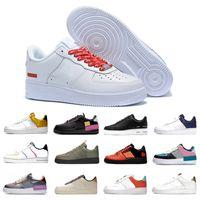 Top Qualität N354 Dunk Schatten Low Herren Laufschuhe Skizze Pack Aurora Dunks Männer Frauen Plattform Trainer Sport Turnschuhe Chaussures Zapatos Scarpe