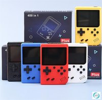 Mini Handheld Game Console Retro Portable Video Game Console...