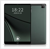 Octa Core 8 дюймов MTK6592 IPS емкостный сенсорный экран Dual SIM 3G планшетный телефон PC Android 5.1 4GB 64GB
