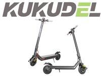 856P Личное использование Умный скутер 856P 7.5AH 25 км / ч 8.5 дюймов электрический скейтборд Скутер для коммутирующих мероприятий на открытом воздухе