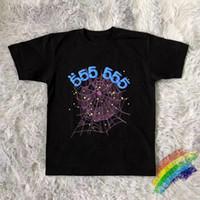 T-shirt da uomo per stampa schiumosa DONNE 1 T-shirt T-shirt con motivo migliore