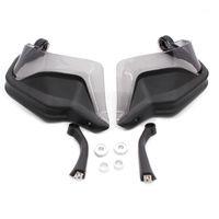 Другие аксессуары для мотоциклов 2021 Handguard Hand Щит Тормозные рычаги сцепления Протектор Лобовое стекло для R1200GS F800GS Приключения S1000XR R1200