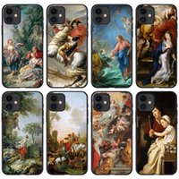 I-phone 12 Phone Case High Quality Mobile Phone Cover Shockproof For Iphone 12 Pro Max 11 Cover Shell Cell Moblie Phone Cases