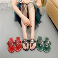 Women Home Slippers Mango Comfortable Fashion New Summer Sho...