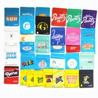 Limone nade Bianco runty Olimpiadi Runtz 3.5G Cookies toccare la pelle Cerniere JEFE Cookie Borse sf Bag Grande Mela Berry Pie Packaging Borse