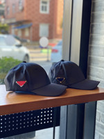 2020 Sombreros para hombre Sombreros Classic Moda Casera de béisbol Modelos Ajustable Longitud ajustable Después del CAP Moda All-Match Top Top Nylon Hombres guapos Gorros