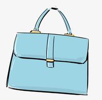 طلب خاص ل vip العملاء إيطاليا فرنسا باريس الفاخرة حقيبة محفظة حزام القابض حقيبة الظهر حقيبة ووتش