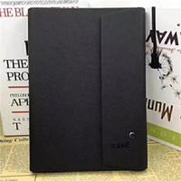 Lüks MTB Marka Deri Kapak Notepads Gündem El Yapımı Not Kitabı Klasik Dizüstü Periyodik Günlüğü Gelişmiş Tasarım Iş Not Defteri