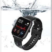 2020 Neue Smart Watch Männer Womensuhren Sportuhr Fitness Armband Herzfrequenz Monitor für Android Xiaomi Apple Huawei Wasserdichte Heißer Verkauf