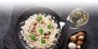 FreeShipping 5L Arroz Cooker eléctrica doméstica Cozinhar Máquina multi elétrica de arroz sopa de mingau Vapor Bolo de Iogurte ecrã LED grande