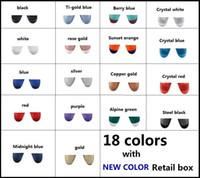 جديد لون حزمة مربع اللاسلكية تحكم لعبة مع ضوء ضئيلة ل ps4 تحكم مزدوجة مزدوجة صدمة عصا التحكم gamepads 18 الألوان