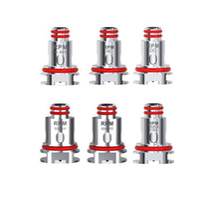 США Местный склад курильника RPM сетка 0.4OHM катушка для курения NORD 4 2 х комплекты 100% оригинальные катушки курения