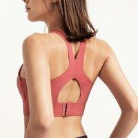 الجمنازيوم ملابس Cretkoav 2021 قابل للتعديل مشبك زون الرياضة البرازيلي المرأة لا أثر اللياقة البدنية تجريب سريع الجافة Yoga1