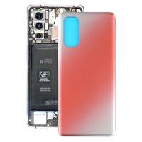 Couverture arrière de la batterie pour OPPO RENO4 PRO 5G