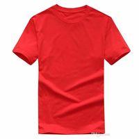 Topthailand fãs versão player futebol jersey futebol camiseta qualidade 0054