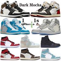 Nuvola bianca riflettente Citrin Kanye West Pirata Nero Tortora Moonrock Oxford Classic Grey Blaek Uomini Donne Designer Shoes Sneakers 36-48