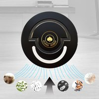 Spades a sweeping robot charging household automatic cleanin...
