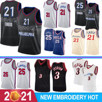 Luka NCAA 77 Doncic College Men Basketball Jerseys Kristaps 6 Porzingis Dirk 41 Nowitzki Stephen 30 Curry 2021 New