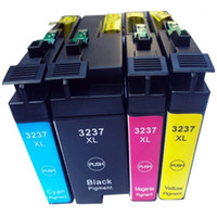 Pigment LC3237 ink cartridge for brother MFC- J5945DW J6945DW...