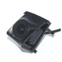 Автомобиль Вид спереди ночного видения Positive Водонепроницаемая парковка LOGO Камера для BMW 3 серии E90 E91 E92 E93 F30 F31 F34
