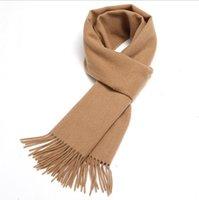 Lujo-2020 diseñador de la calidad del algodón de la moda al por mayor de la bufanda eternos clásicos, súper bufandas SIL suaves de las mujeres de la moda de largo chal