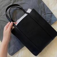 Mini Designer Borse a borse di lusso Borse Borse da donna in pelle Best Selling con la lettera Brand Lettera Mini Borsa Carino Borse Moda Signore Dimensioni 22cm