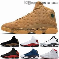 Femmes Schuhe Jumpman 13 12 Filles Zapatos Tenis Tenis Taille US Formatrices Sneakers Basketball 46 38 Big Big Kid Boys 47 Flint Chaussures Hommes Eur Retro