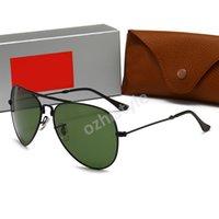 RayBan RB Femmes Mode Verres optiques Cadre lunettes lunettes carrée viande cadre lunettes cadre vient avec une boîte rouge 6205247 W5
