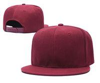 Malla en blanco Capas de béisbol de camuflaje 2020 estilo fresco para hombres Hip Hop Gorras Gorro Toca Toucas Bone Aba Reta Rap Snapback Snapback Sombreros