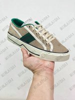 Tennis 1977 Sneakers Sneakers Luxurys Vintage Runner Baskers Hommes Off The Grid Appartements Skate Designer Femmes 1977 Chaussures de sport