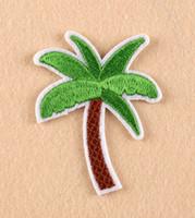 Büyük indirim! Özel Güneşli Nakış diker Demir On Patch Badge Giyim Kumaş Dantel Trim Aplike t0hK # aktarır